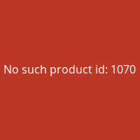 Knitted fabric grey silver