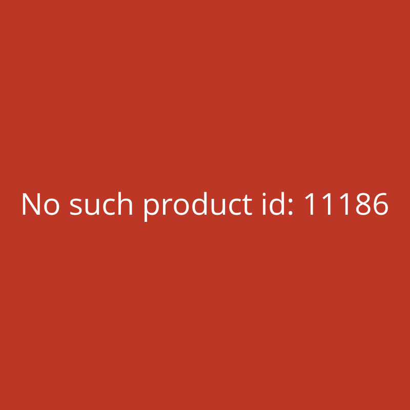taupe Quilted jersey confetti melange
