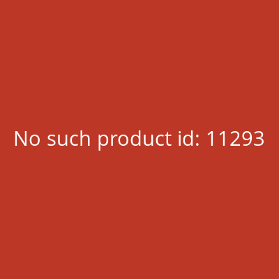 Organic Jersey Lillestoff Happy Easter Pillow Panel