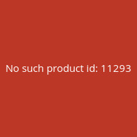 Bio Jersey Lillestoff Happy Easter Kissen Panel