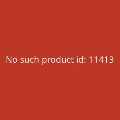 French Terry Swafing Tinted Camouflage yellow-anthracite by Cherry Picking B-Ware