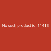 Sommersweat Swafing Tinted Camouflage gelb-anthrazit by...