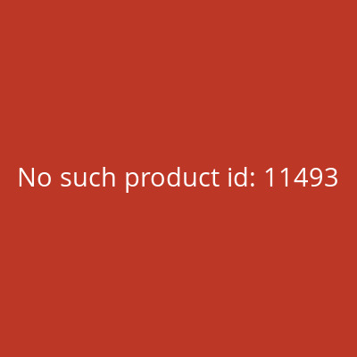Viscose fabric Twigs black
