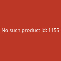 Knitted fabric Swafing Pato Glitter black