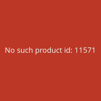 Stoff Panel Bio French Terry, Bio Sweatstoff, Sommersweat Lillestoff Strandtuch Monsterhelden