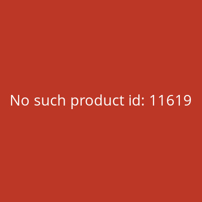 French Terry, Sweat Stripes navy blue-ochre