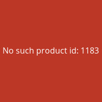 Bouclé olive green knitted fabric