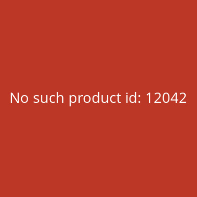 Jersey Tencel Modal Stoff, heavy, uni sea mint