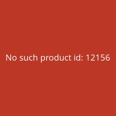 Jersey Swafing Chalk Leaves Blätter pink by Cherry Picking