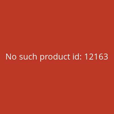Jersey Swafing Oriental Flair grau-apricot by lycklig design