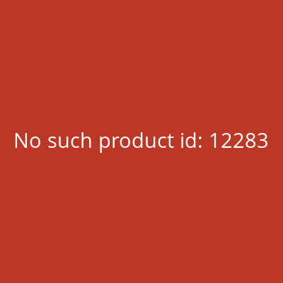Knitted fabric Viscose sand brown