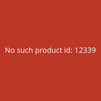 french Terry Swafing Maike old pink melange