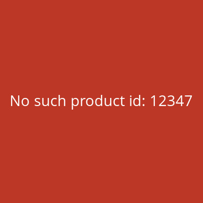 Knitted fabric Boucle Coarse knit Wool Coat anthracite-purple