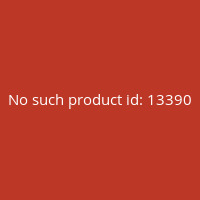 Jersey Fary tale Red Riding Hood and Wolf grey