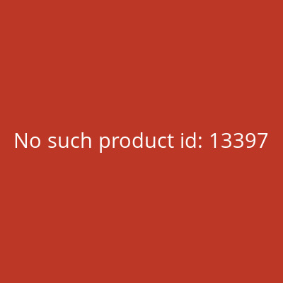 Wool fabric Coat fabric Butterflies Wool colored