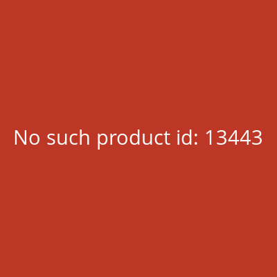 Pracital button box, tin box, utensil made of tin plate motif Roses