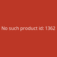 Viscose fabric flowers pink