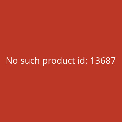 Knitted fabric Swafing Zorge terracotta