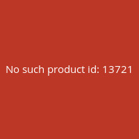 Stoff Panel Viskosestoff Swafing Beachday rose by jolijou