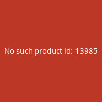 Organic French Terry, Summersweat Bamboo blue