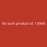 French Terry, Summersweat Bamboo light grey mottled
