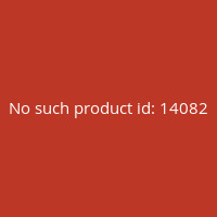 Vicose fabric, Satin Swafing Vivien uni burgundy red