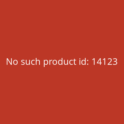 Jacquard Jersey Swafing Cozy Collection by lycklig design geometric bordeaux