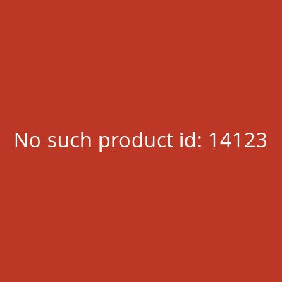 Jacquard Jersey Stoff grafisches Muster, Swafing Cozy Collection bordeaux by lycklig design