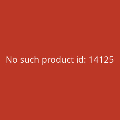 Jacquard Jersey Stoff Rauten, Swafing Cozy Collection dunkelblau by lycklig design