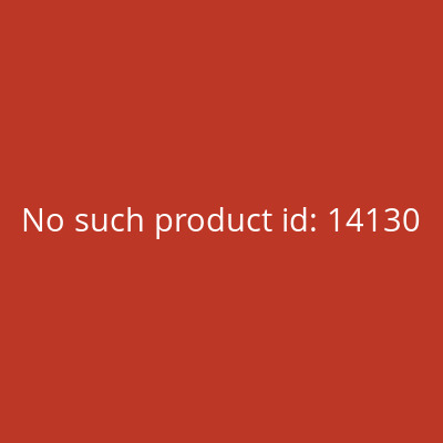 Jacquard Jersey Stoff Karos, Swafing Cozy Collection bordeaux by lycklig design