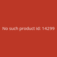 Cotton fabric woven Wonderful Wizard of Oz ochre