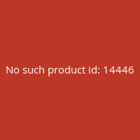 French Terry Sweat fabric Flowers bluegrey extra wide