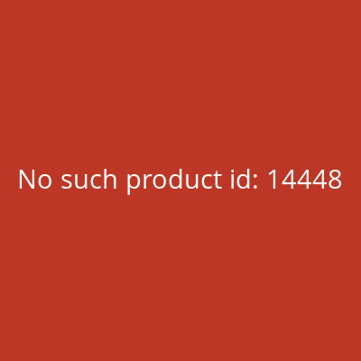 French Terry, Sweat fabric Flowers oldpink extra wide