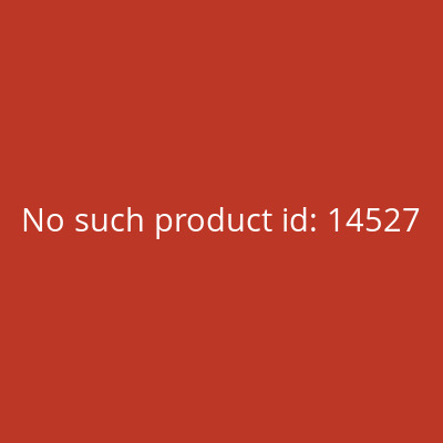 Jersey fabric Swallows Birds maritime dark blue