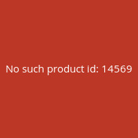 Jersey fabric eucalyptus Aquarell Watercolor white