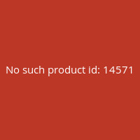 Jersey fabric Apples Aquarell Watercolor multicolored