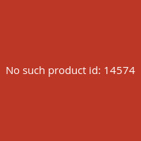 Cotton fabric Swafing ECG Doctor Nurses Hospital blue