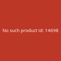 Jacquard Sweat Herringbone pattern wine red
