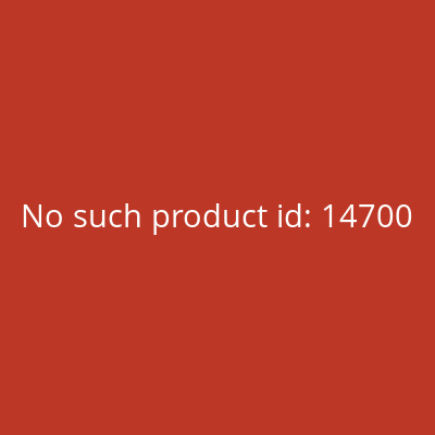 Jacquard Sweat Herringbone pattern green