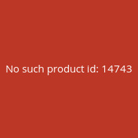 Panel Organic Cotton Lillestoff Nanu, Traumpony horse...