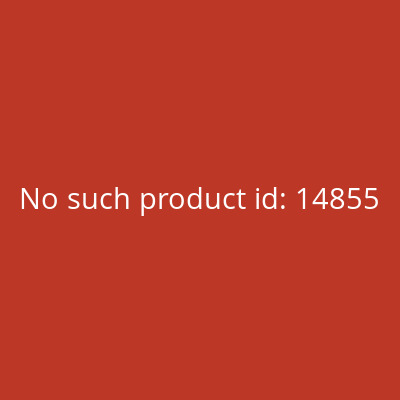 Viskose fabric Lillestoff Blumenmagie ocker flower magic