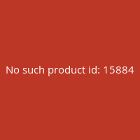 French Terry, Sweat Stripes ochre yellow-navy blue