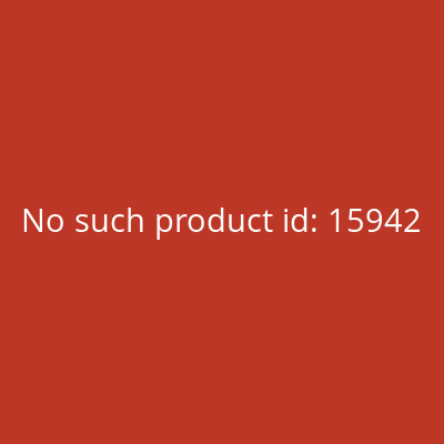Organic Cotton Lillestoff Affenbande Monkeys