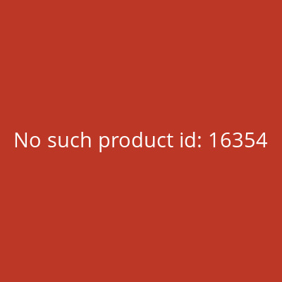 Viscose Jersey structure graphite grey