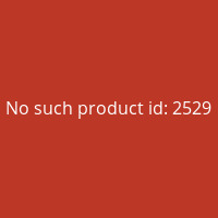 Sommersweat Swafing Laura lace blue