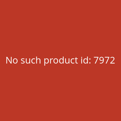 Panel Organic Jersey LillestoffTiger Cat raspberry