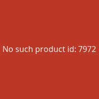 Jersey Organic Lille Fabric Tiger Cat raspberry Rapport...