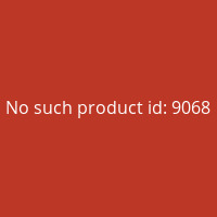 Jersey Pony Button pink