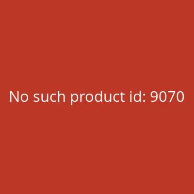 210 g//m2 Jersey Baumwolle Stoff Muster 150 cm breit Hasen mit Ballon Rosa